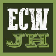 Back to ECW Home Energy